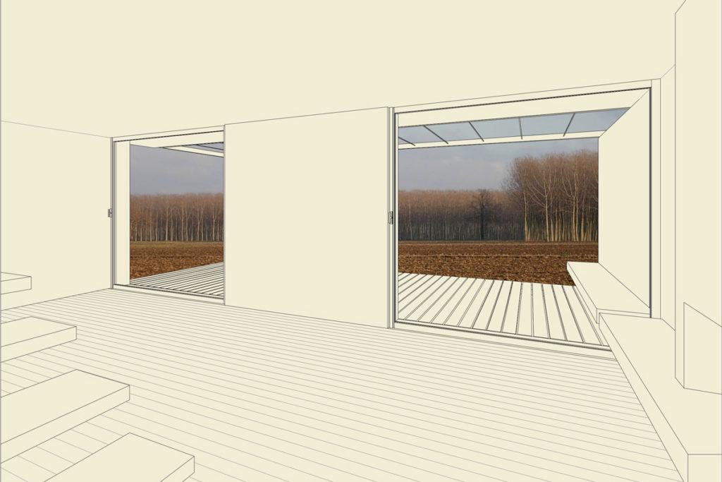 noaa-studio-architettura-2138