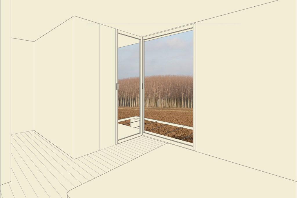 noaa-studio-architettura-2139