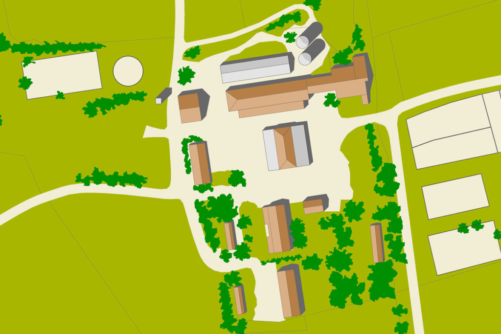 noaa-studio-architettura-2141