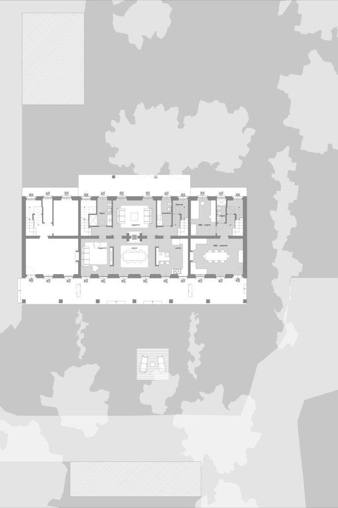 noaa-studio-architettura-2142