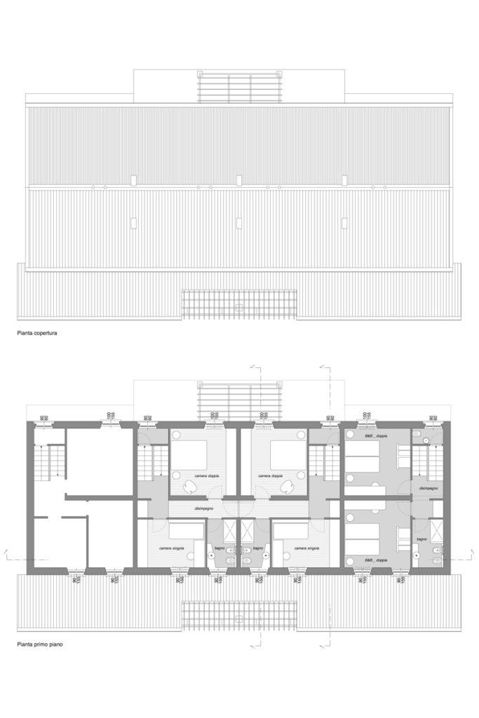 noaa-studio-architettura-2143