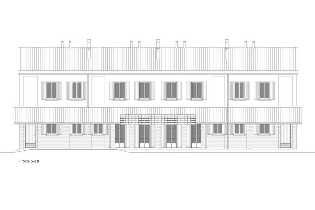 noaa-studio-architettura-2144