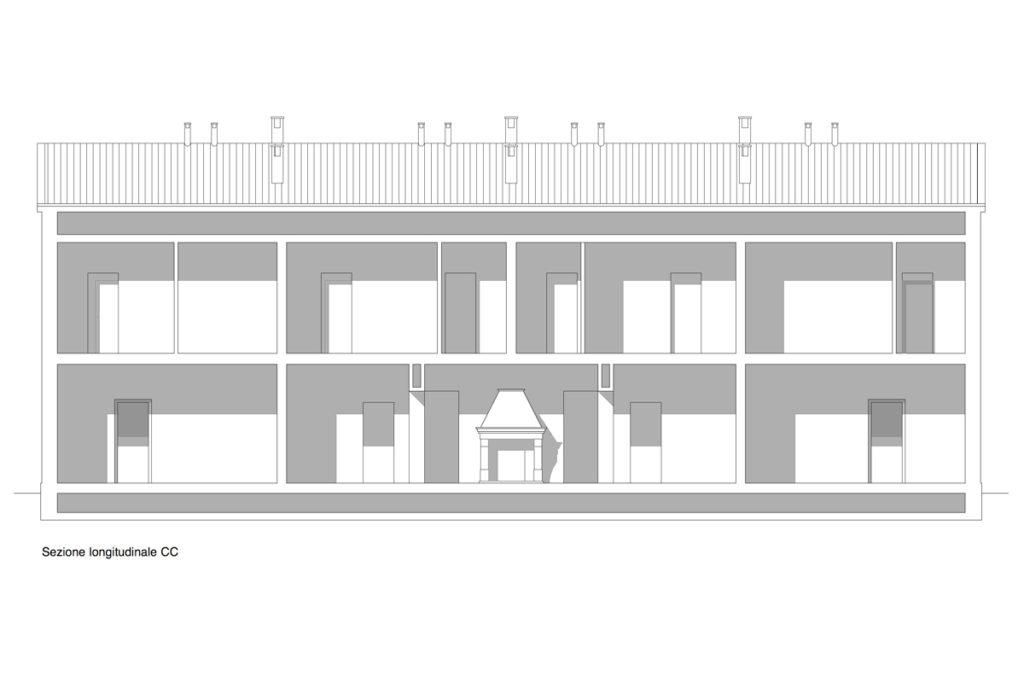 noaa-studio-architettura-2145