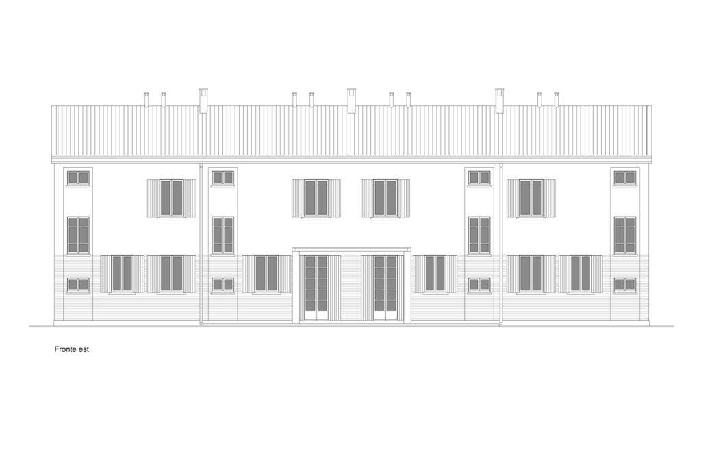 noaa-studio-architettura-2146