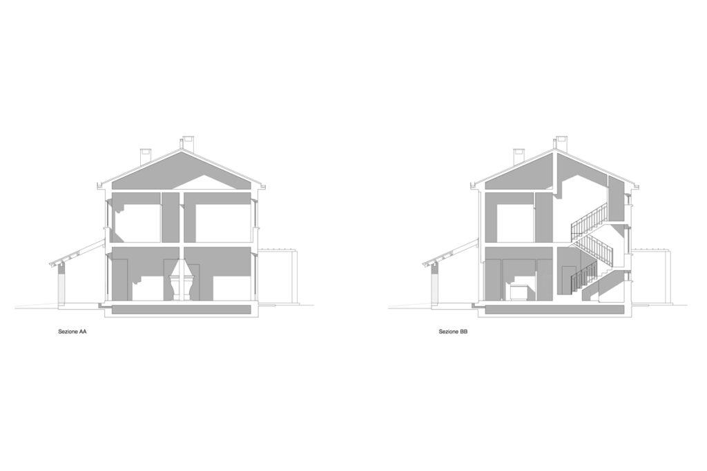 noaa-studio-architettura-2147