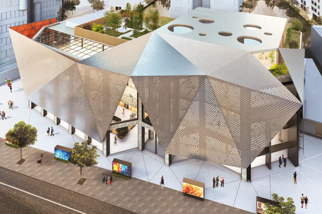noaa-studio-architettura-3173