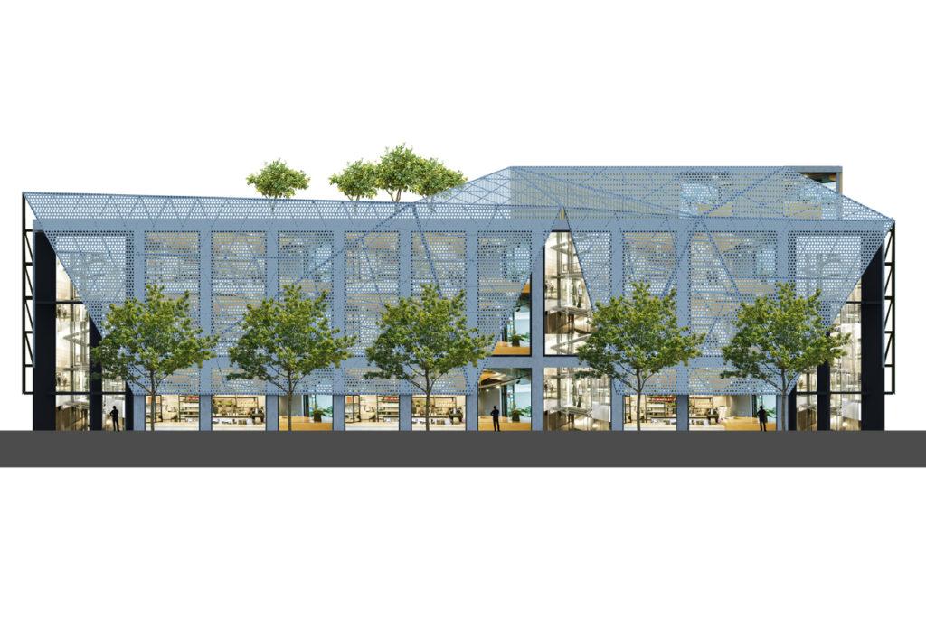 noaa-studio-architettura-3175