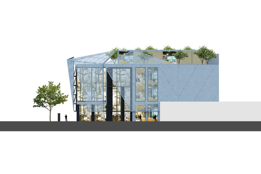 noaa-studio-architettura-3176