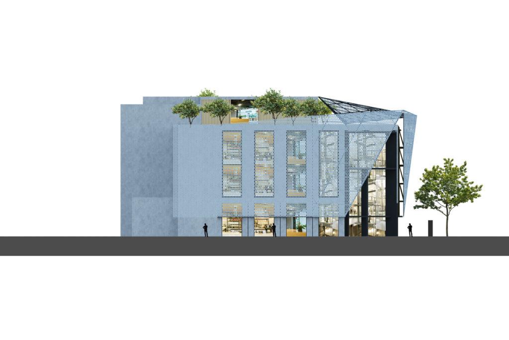 noaa-studio-architettura-3177
