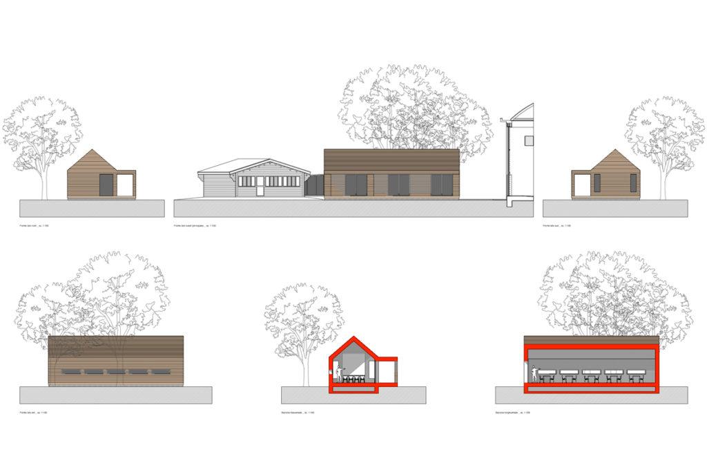 noaa-studio-architettura-3191