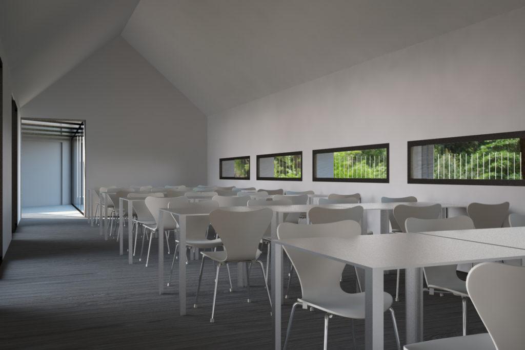 noaa-studio-architettura-3192