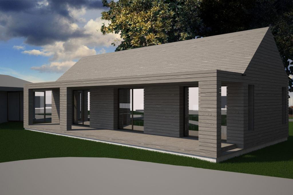 noaa-studio-architettura-3193