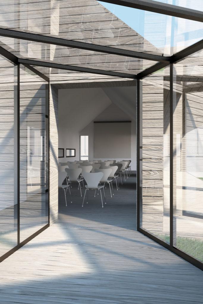 noaa-studio-architettura-3194