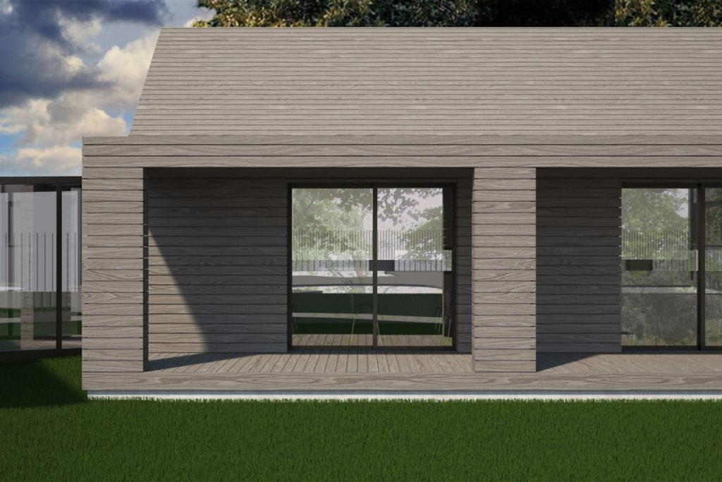 noaa-studio-architettura-3195