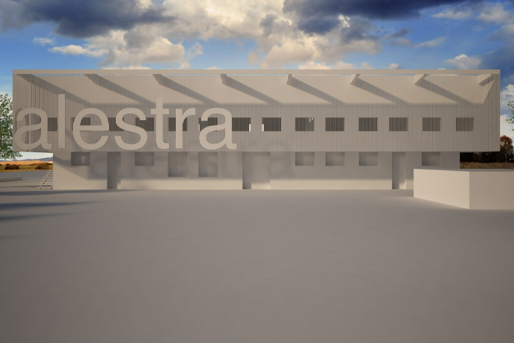 noaa-studio-architettura-3201
