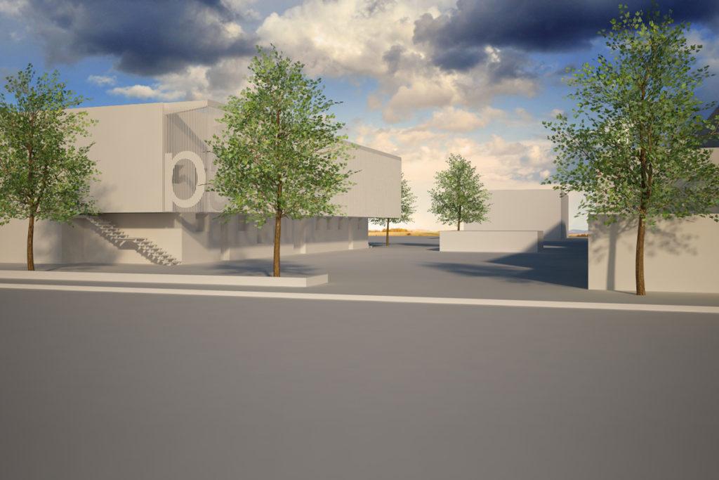 noaa-studio-architettura-3202