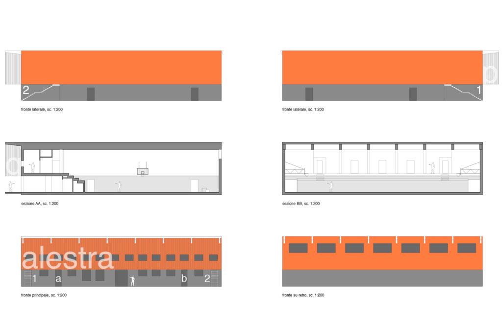 noaa-studio-architettura-3203