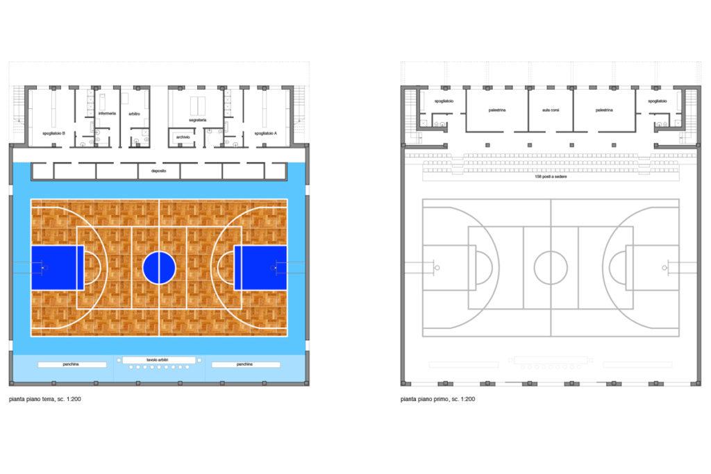 noaa-studio-architettura-3204