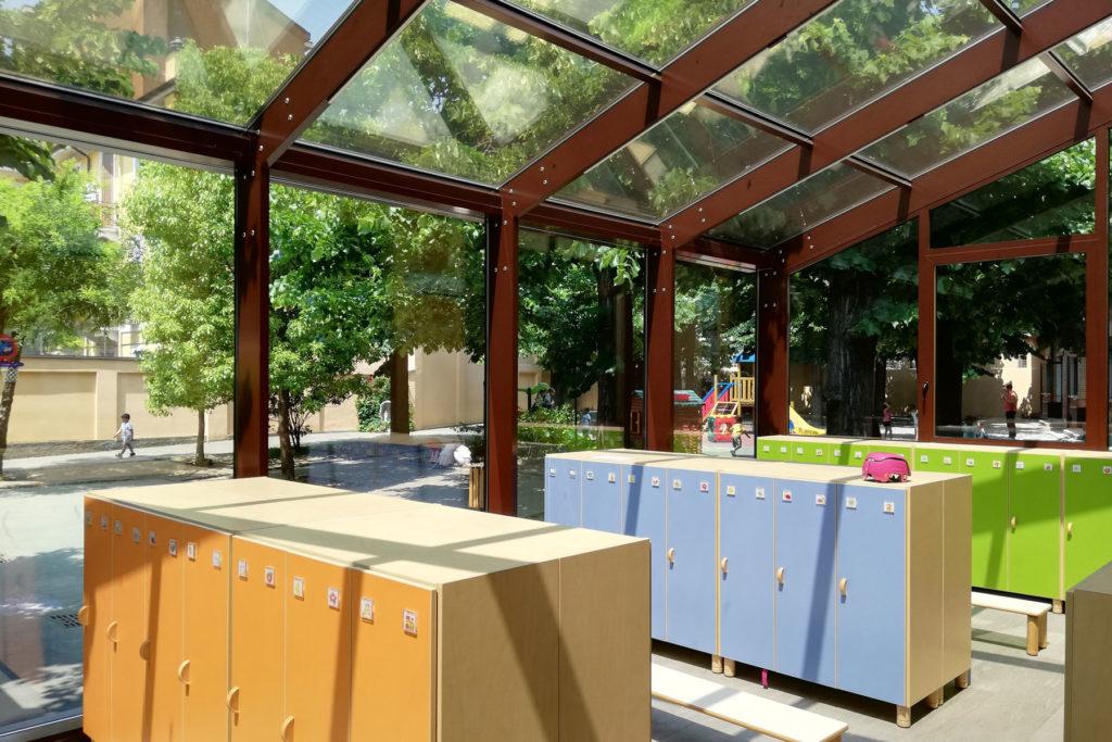 noaa-studio-architettura-2151