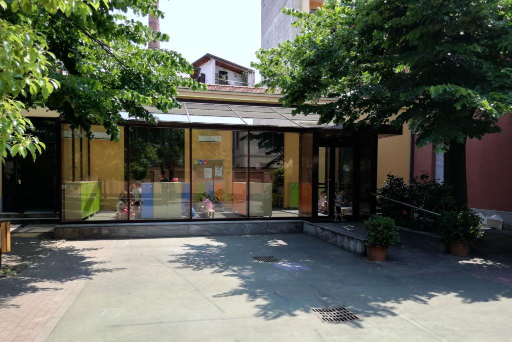noaa-studio-architettura-2152