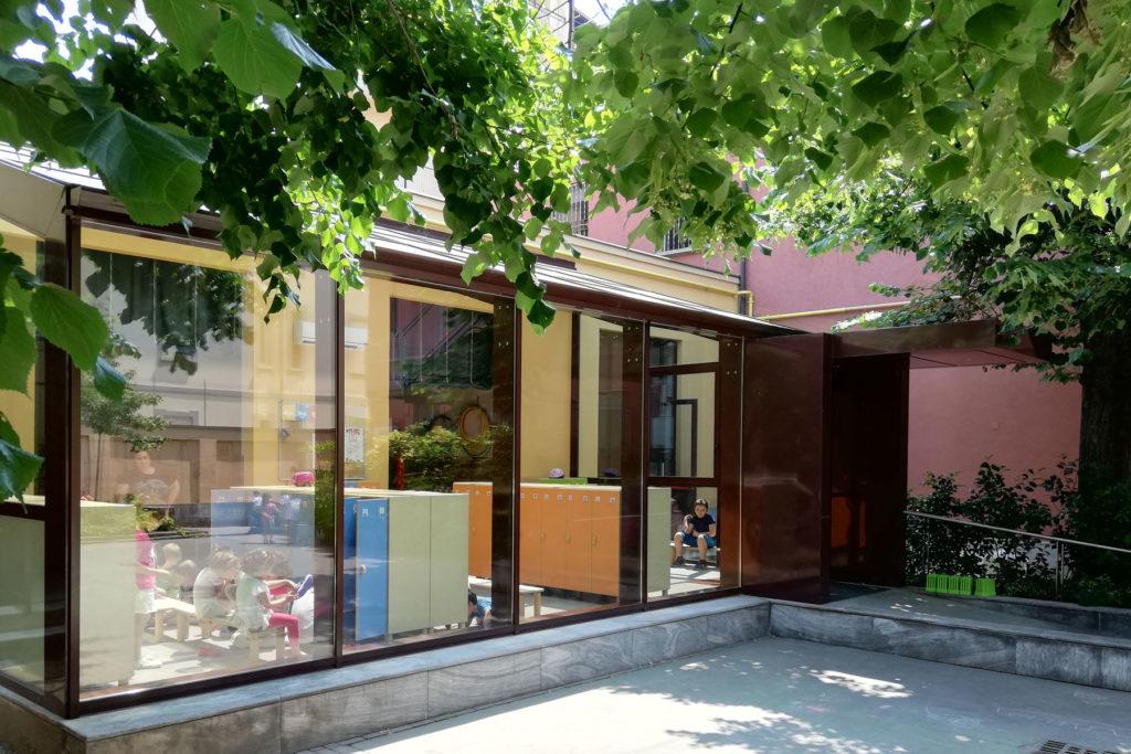 noaa-studio-architettura-2153