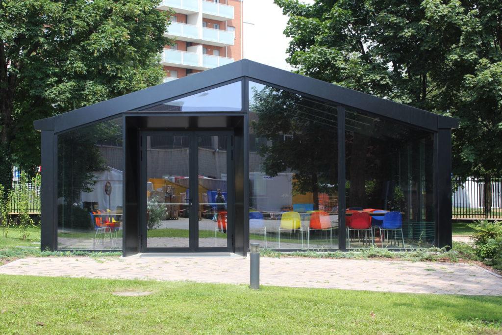 noaa-studio-architettura-3211