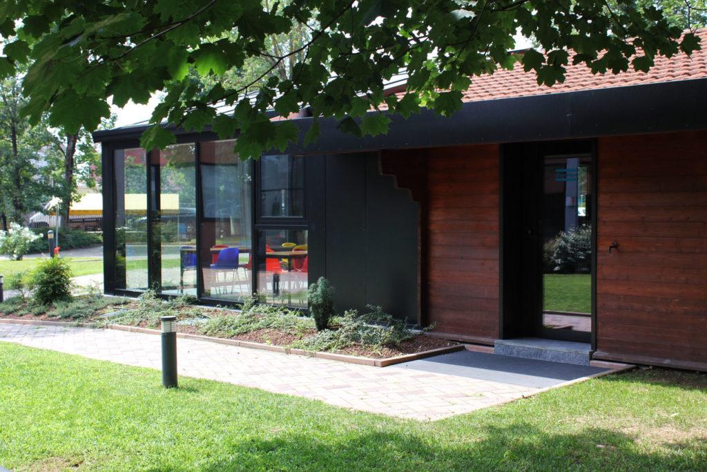 noaa-studio-architettura-3214