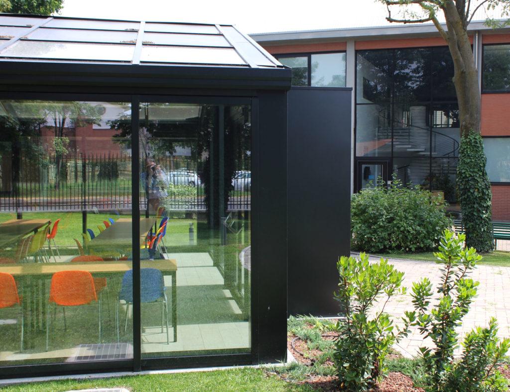 noaa-studio-architettura-3215