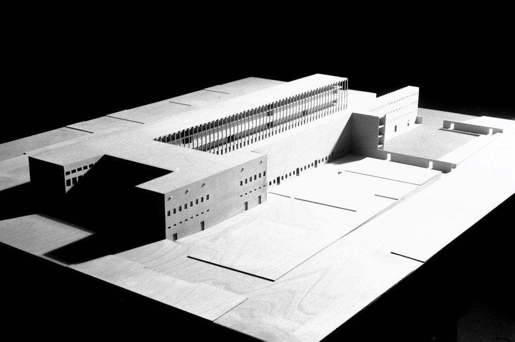 noaa-studio-architettura-5151