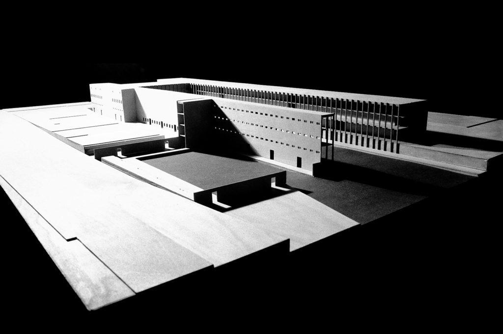 noaa-studio-architettura-5152
