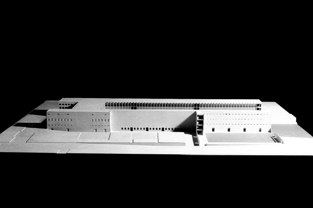 noaa-studio-architettura-5153