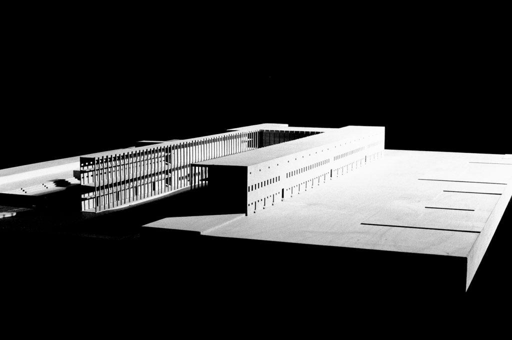 noaa-studio-architettura-5154