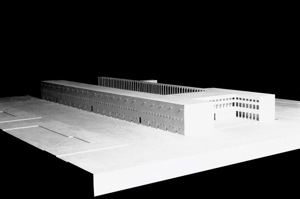 noaa-studio-architettura-5155