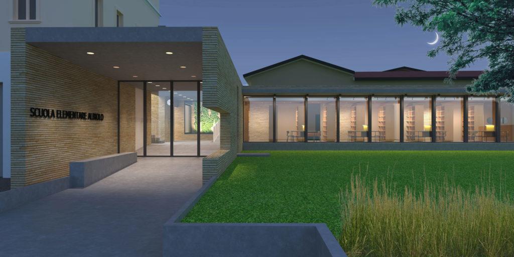 noaa-studio-architettura-51601
