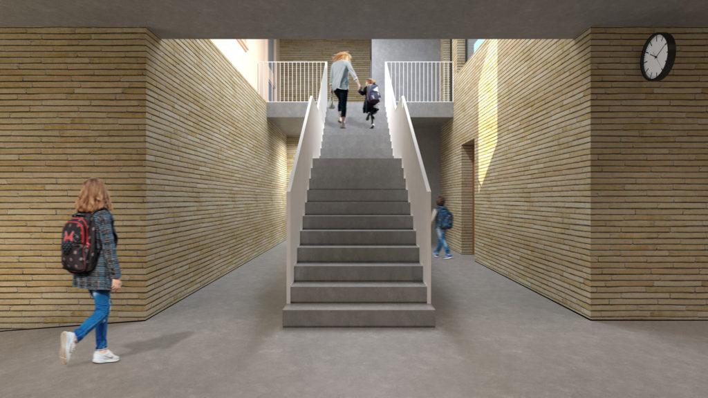 noaa-studio-architettura-51603