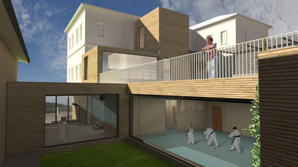 noaa-studio-architettura-51604
