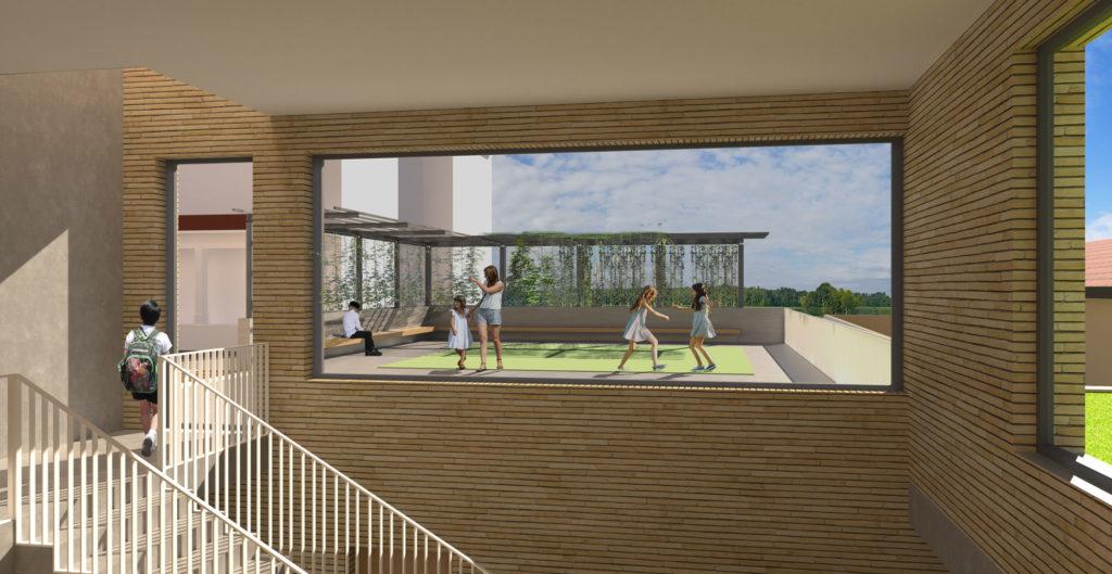 noaa-studio-architettura-51606