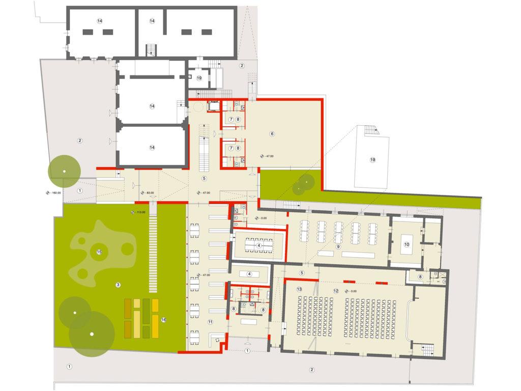 noaa-studio-architettura-51607