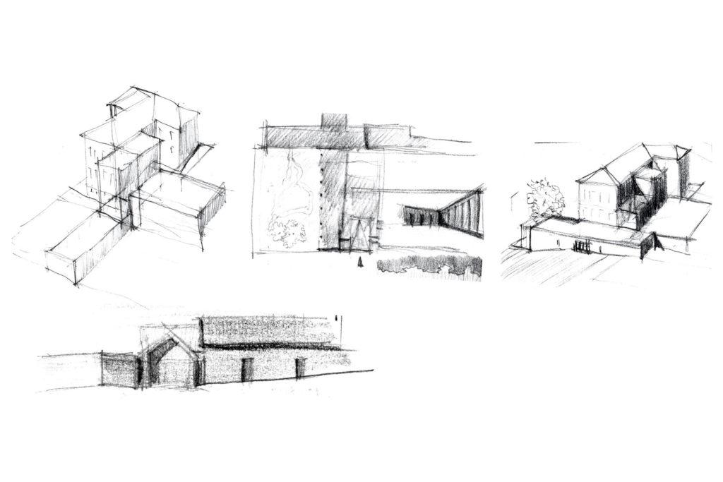 noaa-studio-architettura-51608